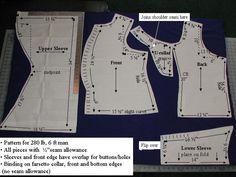 Full instructions at http://home.earthlink.net/~lizjones429/farsetto.html#HOW