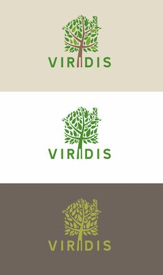 1000 images about logo design on pinterest architecture for Landscape design logo