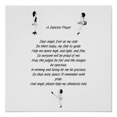 Dancer's Prayer Poster lowest price for you. In addition you can compare price with another store and read helpful reviews. BuyHow to          	Dancer's Prayer Poster please follow the link to see fully reviews...