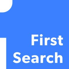 First Search is the largest database of curated, high-quality advice for building startups ever created. We've vetted, tagged and organized 10,000+ articles about every facet of company-building, written by the best minds in tech, so that you can find the information you need right when you need it.