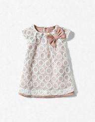 adorable baby girl dress!!