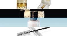 Os 5 melhores cosméticos do mundo