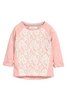 Fashion Kids, Bold Fashion, Baby Girl Fashion, Shirt Alterations, Winter Blouses, Cute Outfits For Kids, Fashion Fabric, Kind Mode, Clothes For Women