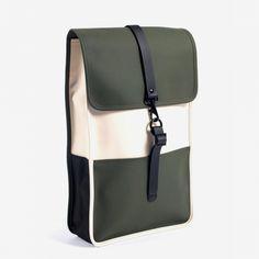 Sac à dos Rains Backpack