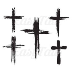 Find Hand Drawn Christian Cross Signs Brush stock images in HD and millions of other royalty-free stock photos, illustrations and vectors in the Shutterstock collection.