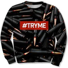 sweatshirts   pop culture + music + ego   7twentyfour.com (82 CAD) ❤ liked on Polyvore featuring tops, hoodies, sweatshirts, shirts, sweaters, jackets, black sweat shirt, black sweatshirt, sweatshirt shirts and sweat shirts