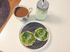 Helpot ja nopeat rieskaset – NINNU   Lily Tableware, Kitchen, Dinnerware, Cooking, Tablewares, Kitchens, Place Settings, Cuisine, Cucina