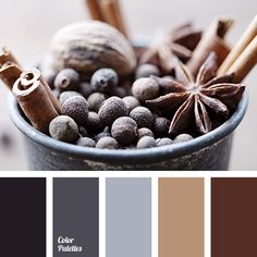 Color Palette #3688 | Color Palette Ideas | Bloglovin'