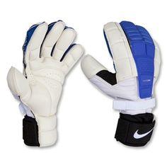 Nike GK Confidence Goalkeeper Gloves - WorldSoccerShop.com