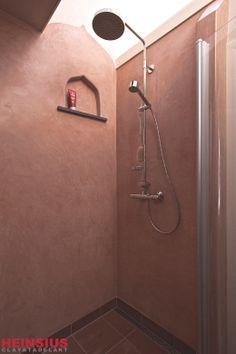 Real Tadelakt In Amsterdam | Tadelakt Bathrooms | Pinterest | Amsterdam