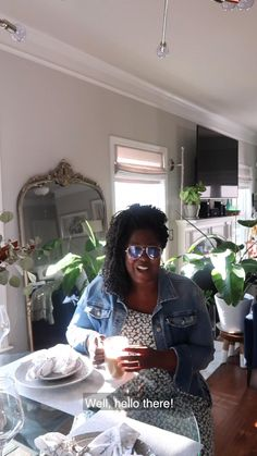 Shanajaye of @itsshanajaye takes us through her relaxing Sunday, starting with some plant care and teaching us about designing her new sunroom! Happy #SelfCareSunday ✨