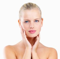 In order to make sure that your skin remains healthy and gorgeous you have to work hard. Try to follow Anti-Aging Secret properly so it helps your skin.