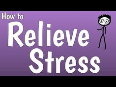 12-Minute Yoga Workout to Calm Your Stress and Anxiety   Yoga Poses for Stress M.... ** Look into more at the picture link