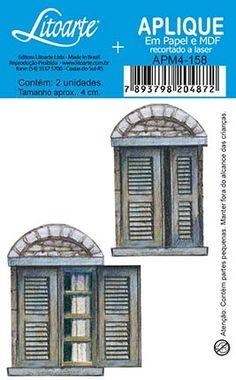 http://www.litoarte.com.br//produtos/artesanato/madeiras/aplique-em-papel-e-mdf-janela-aberta-e/