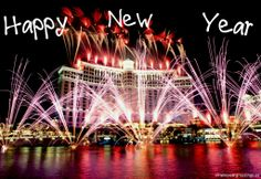 happy new year wallpapers 2014 download download the latest trending happy new year 2014 las vegas
