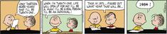 Peanuts 21 to be a real person Mar 29, 2018