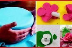"""""""Burfi"""" - dulciuri lactate indiene, ce se prepară fără coacere...într-o cutie pentru ouă! - Bucatarul Fondant, Marshmallow, Plastic Cutting Board, Tray, Marshmallows, Trays, Gum Paste, Board, Candy"""