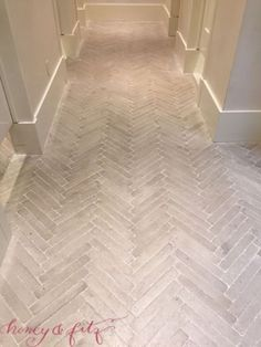 Honey and Fitz Collection - DIY Flooring Projects – Brick Flooring – Cheap Flooring Ideas for Those on a Budget – Inexpen - Brick Pavers, Brick Flooring, Diy Flooring, Bathroom Flooring, Kitchen Flooring, Brick Tile Floor, Cheap Flooring Ideas Diy, Entryway Tile Floor, Kitchen Soffit