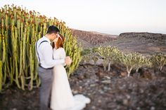 Sunset Love: Gran Canaria