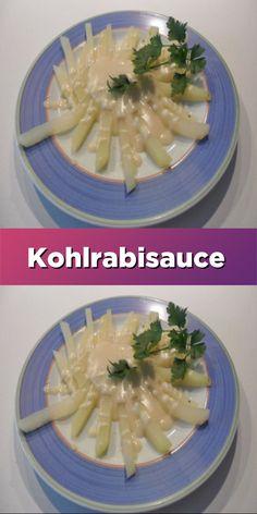 Sauerkraut, Potato Salad, Remedies, Potatoes, Chicken, Ethnic Recipes, Food, Carrots, Side Dish Recipes