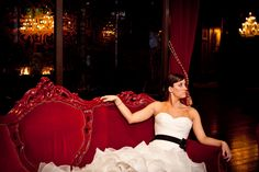CHICAGO AND DESTINATION WEDDING AND PORTRAIT PROFESSIONAL PHOTOGRAPHER