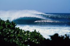 Pipeline     |     A