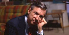"""Movie Review: """"Won't You Be My Neighbor"""" - Reflections On The Importance Of Being A Child"""