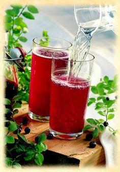 Oslaďte si život: TOP 40 receptů na skvělé džemy! - Grafiky - Žena.cz Shot Glass, Homemade, Vegetables, Drinks, Tableware, Sweet, Food, Syrup, Drinking