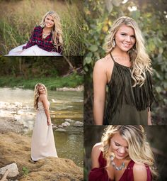 photo jewels rockwall photographer