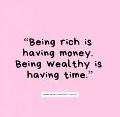 Super Funny Quotes About Friendship Thoughts Ideas Super Funny Quotes, Funny Quotes For Teens, Funny Quotes About Life, Funny Life, Quotes About Money, Funny Money Quotes, Love And Money Quotes, Funny Memes, Money Motivation Quotes