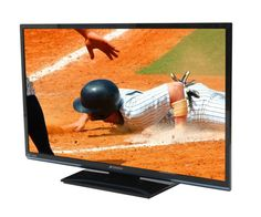 """SLED2900 by Sansui in Brooklyn, NY - LED TV - 29"""""""