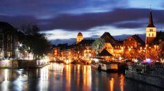 Amsterdam Amazing