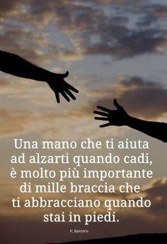 Favorite Quotes, Best Quotes, Italian Quotes, Desiderata, Italian Language, Disney Quotes, Meaningful Quotes, Book Lovers, Life Lessons