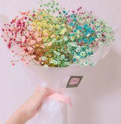 Boquette Flowers, Luxury Flowers, Flower Boxes, My Flower, Pretty Flowers, Dried Flowers, Planting Flowers, Floral Bouquets, Wedding Bouquets