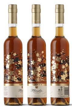 Vinho Floralis.
