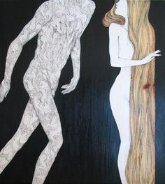Skinned series | Marietta REN