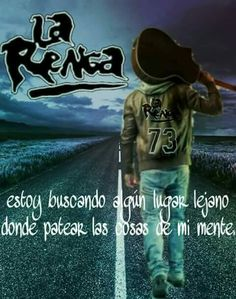 Ron Woods, Cute Quotes, Rock N Roll, Heavy Metal, Collections, Google, Love, Pretty Quotes, Heavy Metal Music