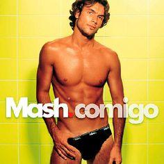 Campanha Mash 2004