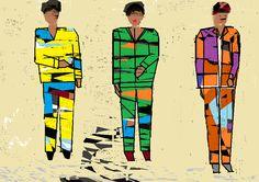 Moda Bantui-gue men1