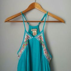 Flying tomato boho maxidress Excellent gently worn condition :) for a lovely beachy bohemian look  Bundle for best deals!! Lots of items available starting at $5! Hundreds of items available for discounted bundles! You can get lots of items for a low price and one shipping fee! flying tomato Dresses Maxi