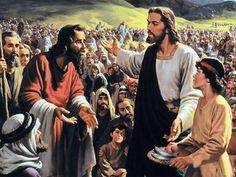 http://noticias.gospelmais.com.br/files/2014/03/multiplica%C3%A7%C3%A3o-dos-p%C3%A3es.jpg