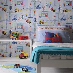 Girls bedroom £13 gift Sass and Belle Rainbow Night Light inc FREE Giftwrap
