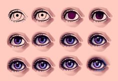 Digital Eye Tutorial       View Gallery Featured in Groups: Not currently featured in any groups. Details Submitted:April 4 Image Size: 664 KB Resolution: 1440×990 Link  Thumb  Statistics Comments: 108 Favourites: 5,599 [who?]  Views: 41,024 (28 today) Downloads: 434 (1 today) [x]