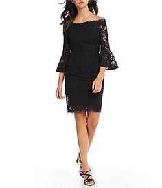 91fa906b14 82 Best The Little Black Dress images