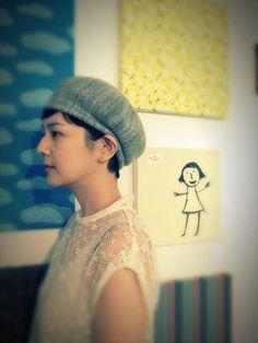 菊池亜希子の画像 プリ画像