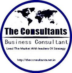 Business Consultant http://egardeningtools.com/product-category/generators/