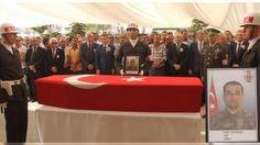 Kılıçdaroğlu şehidi uğurladı: PKKlı teröristlerin suikast girişiminde kendisini korurken şehit olan Fatih Çaybaşının cenaze törenine katılan CHP Genel Başkanı Kılıçdaroğlu tüm siyasi partilerin teröre karşı ortak hareket etmesini istedi.