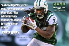 14 Best Football images | Jet fan, Jets football, College football  for sale