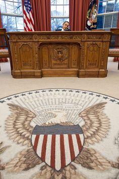 President Obama in the Oval Office Black Presidents, Greatest Presidents, American Presidents, American History, William Howard Taft, First Black President, Our President, Michelle Obama, Happy Birthday Mr President