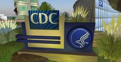 CDC FINALLY ADMITS THAT EBOLA CAN FLOAT THROUGH THE AIR … 3 FEET Frontline Healthcare Workers Must Protect Themselves from Aerosol Transmission of Ebola